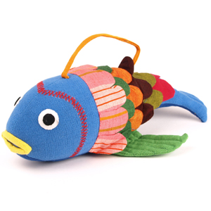 Scaly fish lazy lizards for Fishing stuff for kids